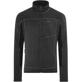 Five Seasons Shane Jacket Men Black